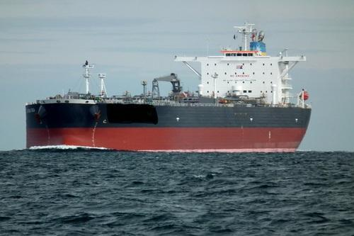 Basic Services Offered By Ship Management Companies