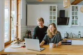 Things to Consider When Purchasing Appliances From a Kitchen Showroom