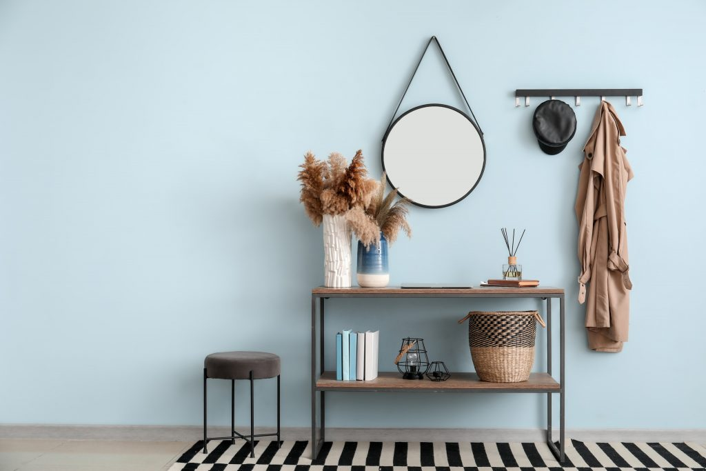 Tips on how to connect with interior design companies