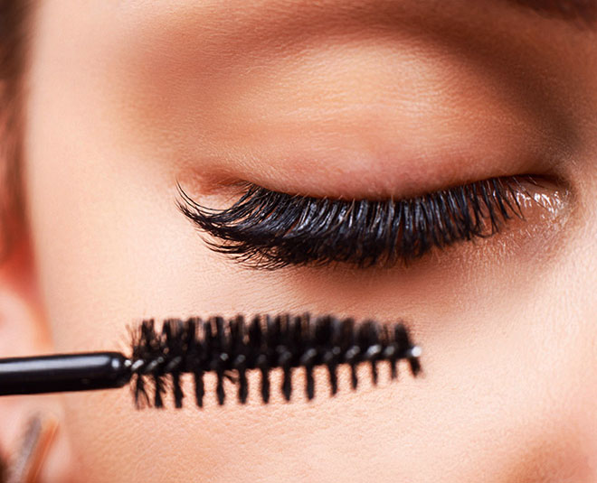 How to Increase Effectiveness of Eyelash Extensions?