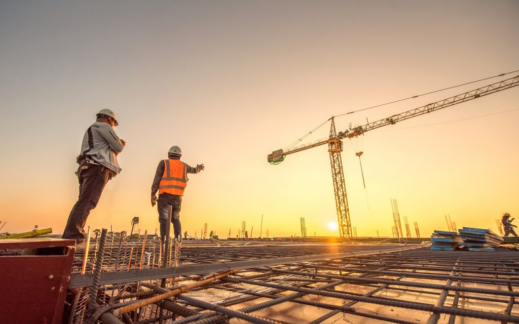 Civil Engineering Consultants- Things to know